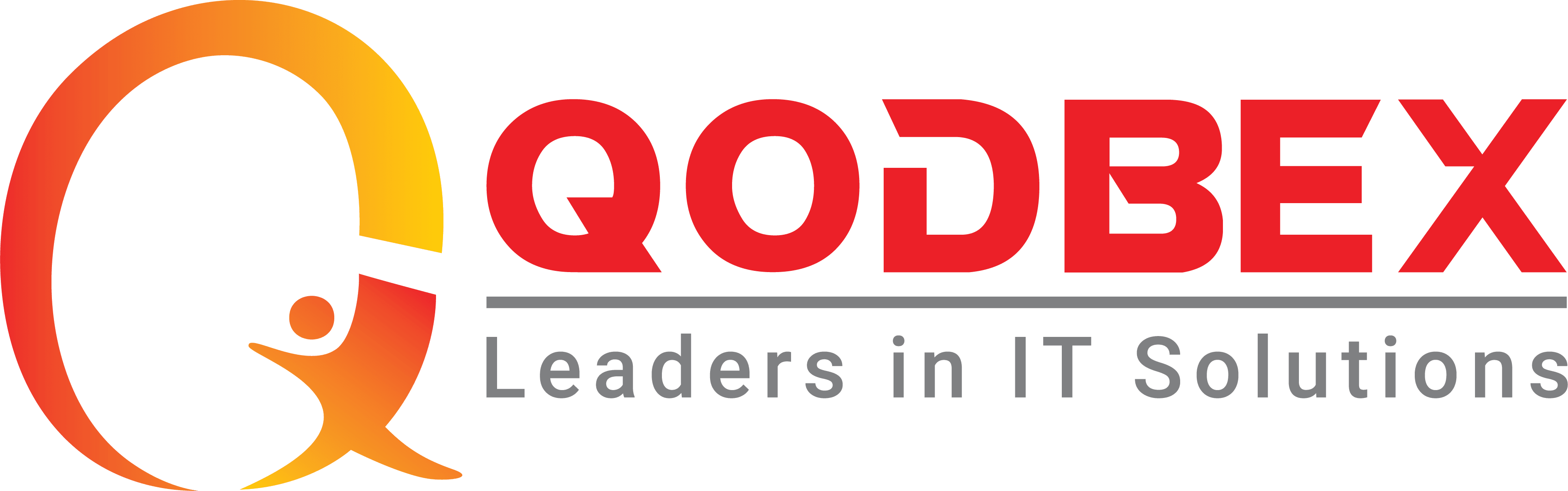 Qodbex